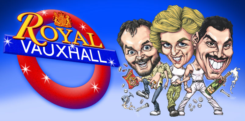 RoyalVauxhallMusical.jpg