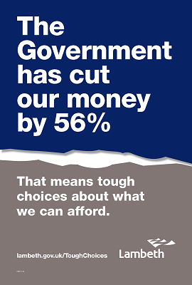 Lambeth_council_budget.png