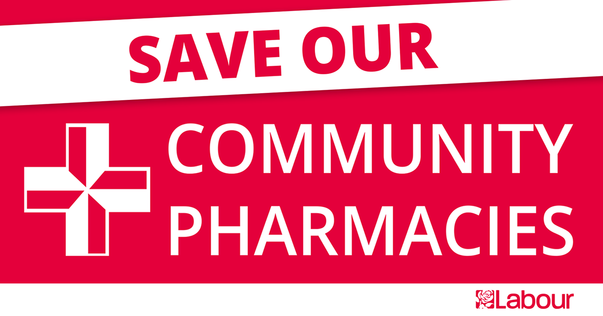 save-out-community-pharmacies-2.png