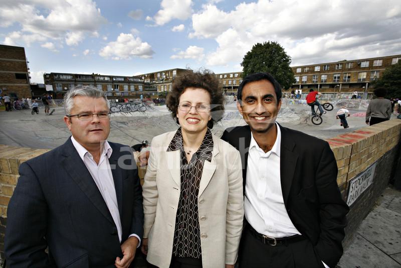 councillors_2-l.jpg