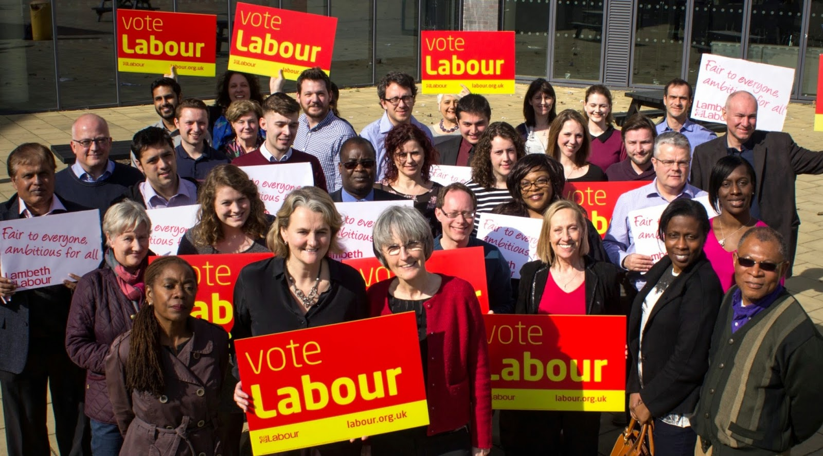 Lambeth-Labour-group-shot-e1398742369387.jpg
