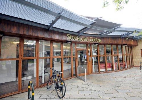stockwell_centre.jpg
