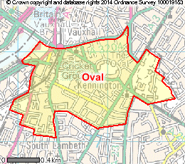 Oval_map.png