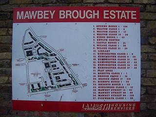 mawbey.jpg