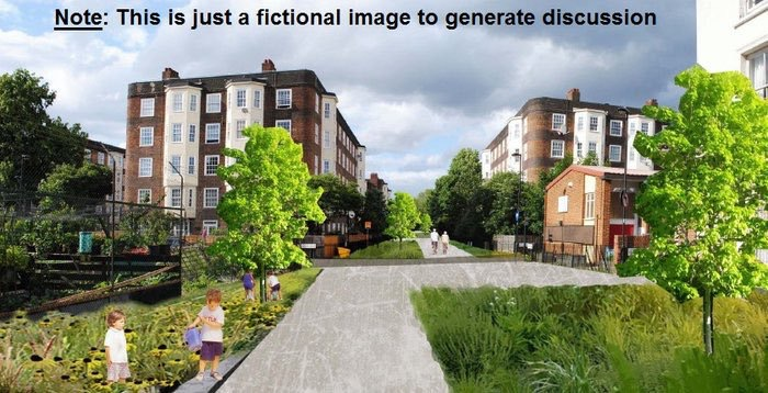 Photo_4_-_One_possible_proposal_for_improving_Tyers_St_put_forward_by_TRA_for_Vauxhall_Gardens_Esate.JPG