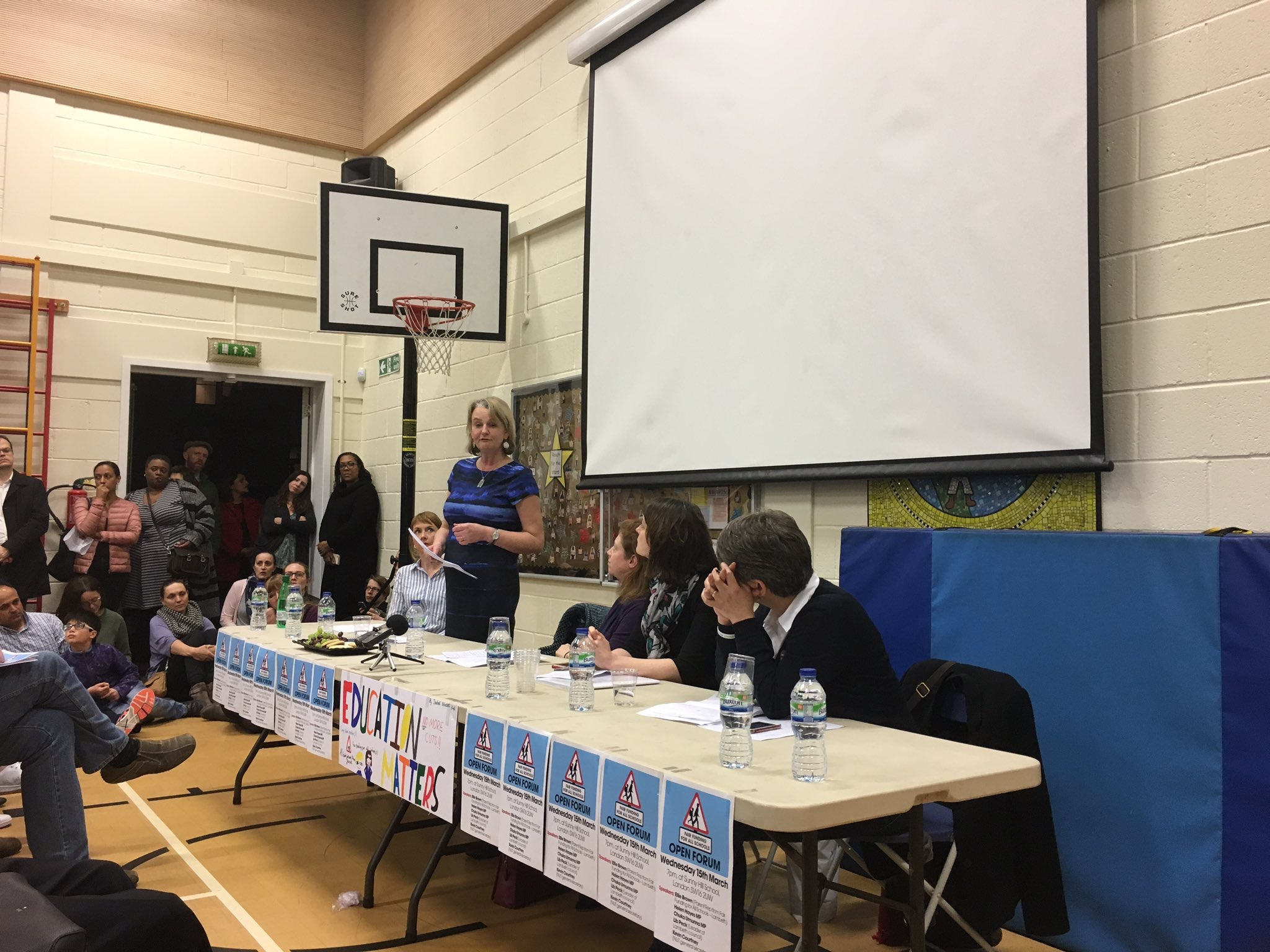 Pic2_-_Leader_of_Lambeth_CouncilCllr_Lib_Peck_speaking_out_alongside_parents_and_teachers_against_unfair_cuts_to_Lambeths_schools.jpg