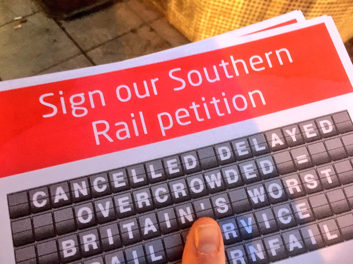 Southern_Petition.png