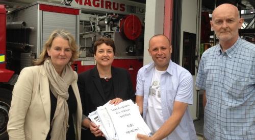 Clapham_Labour_pledges_to_keep_residents_safe.jpg