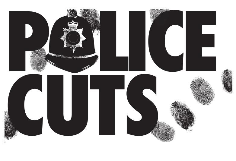 policecuts.jpg