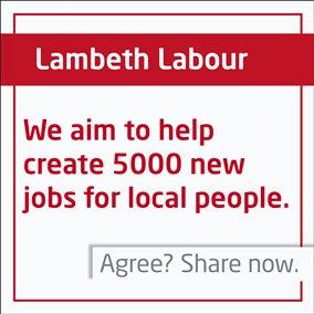 500 jobs