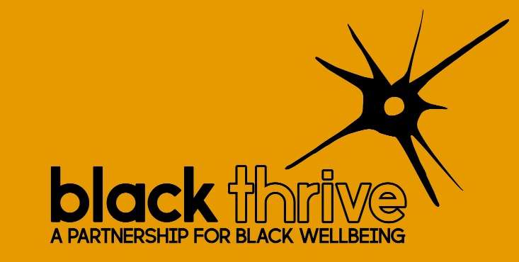 Black-Thrive-logo.jpg