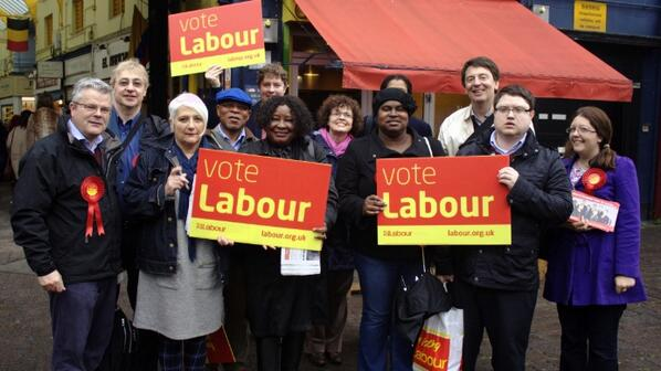 Labour_candidates_for_Europe_in_Brixton.jpg