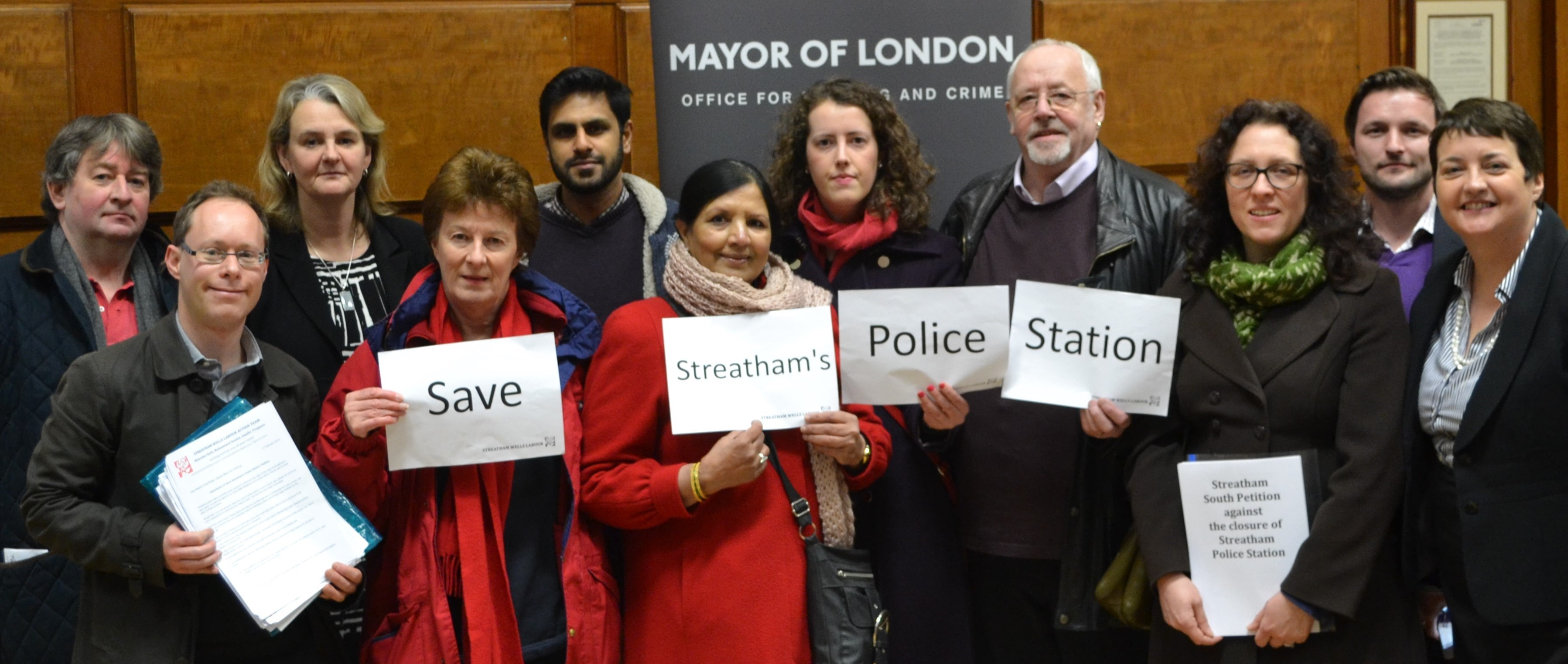 Streatham_Labour_candidates_and_Val_and_Lib.jpg