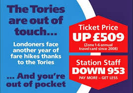 Great Tory Train Robbery