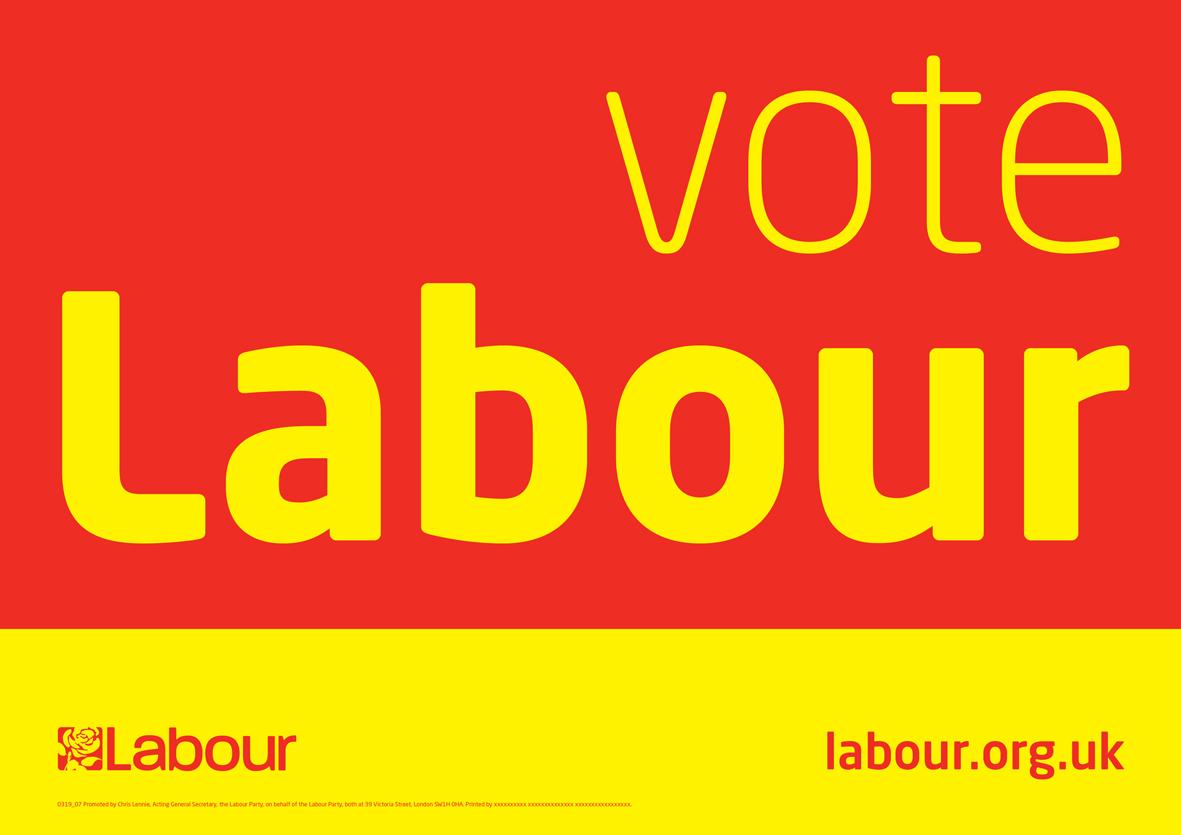Vote_Labour_poster.jpg