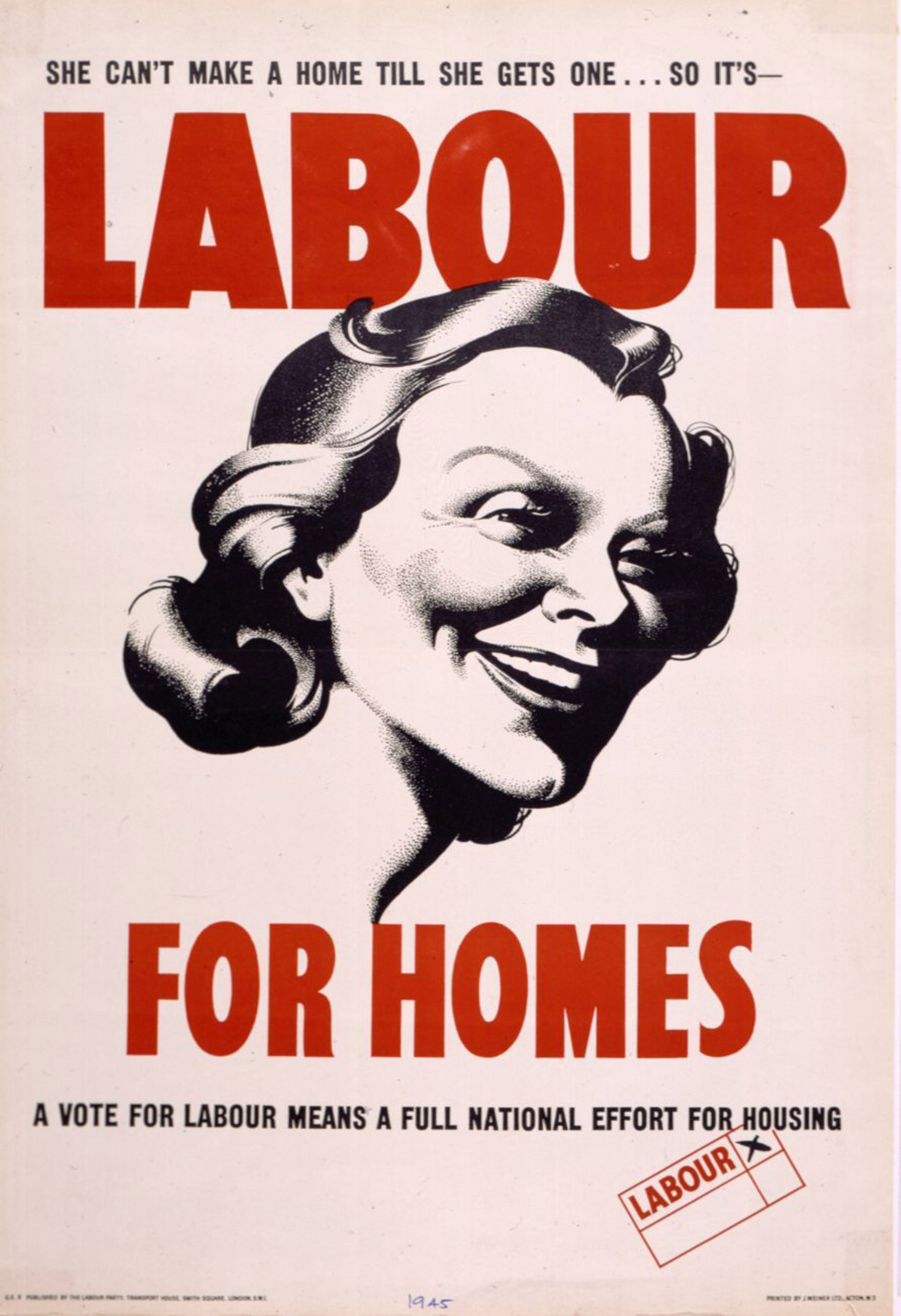 poster_Labour_Party_Labour_For_Homes_1945.jpeg