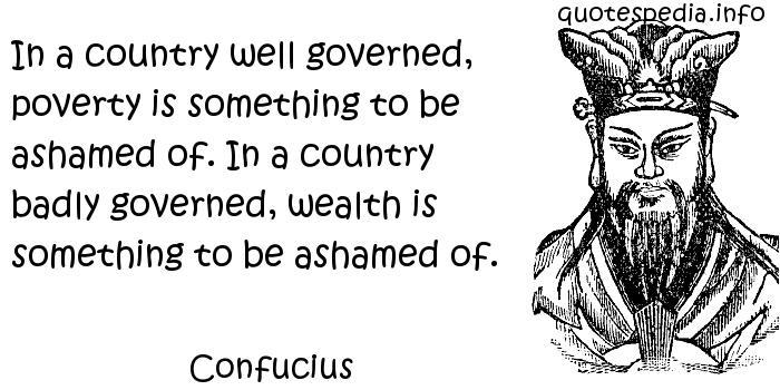 confucius_existence_4860.jpg