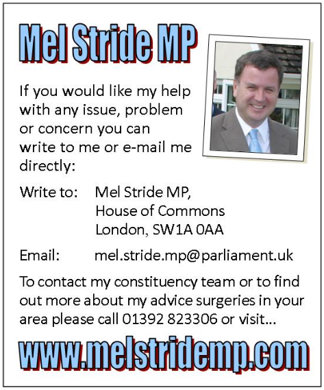 mel-stride-contact-details.png