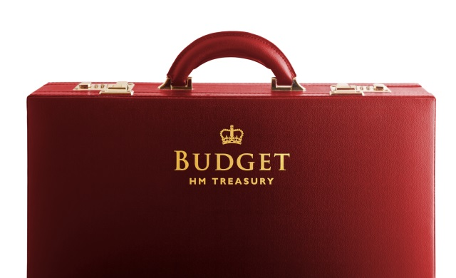 UK-treasury-budget.jpg