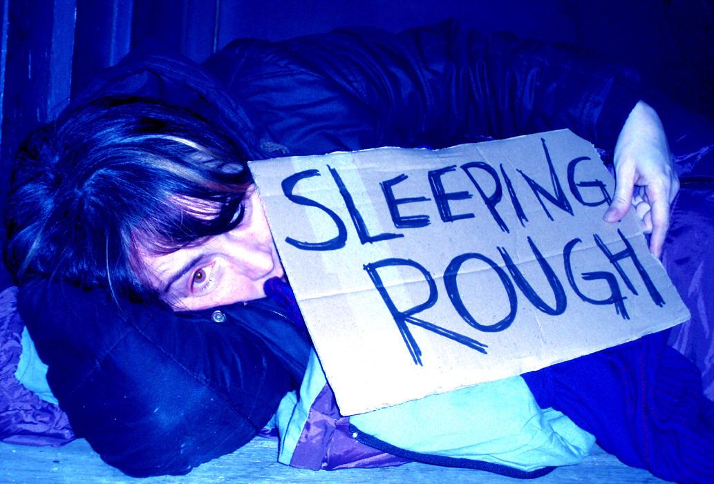 sleeping-rough.jpg
