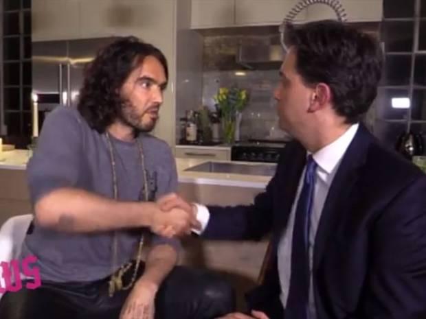 russell-brand-ed-miliband-handshake-v3.JPG