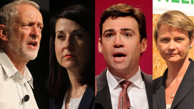 leadership_candidates.jpg