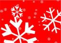 Labour_snowflake.jpg