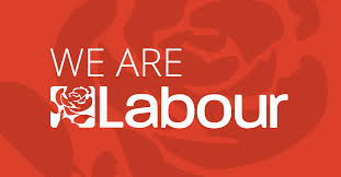 We_are_Labour_logo.jpg