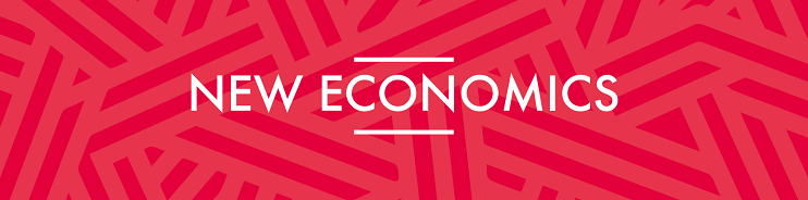 8754_16_New_Economics_banner_resized.png