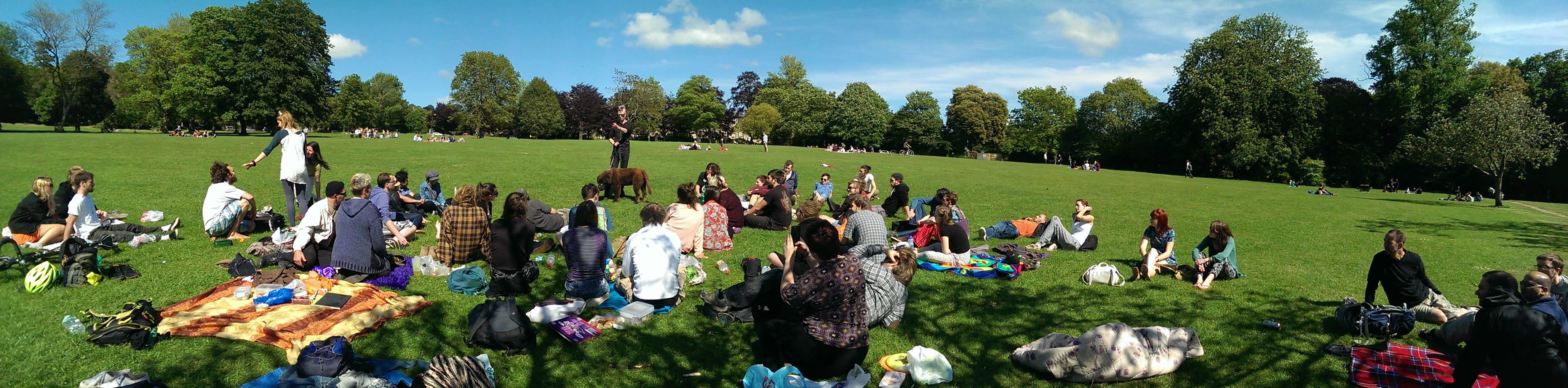 mayday_picnic.jpg
