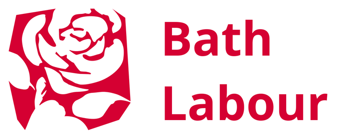 bath-labour_two-lines_small.png
