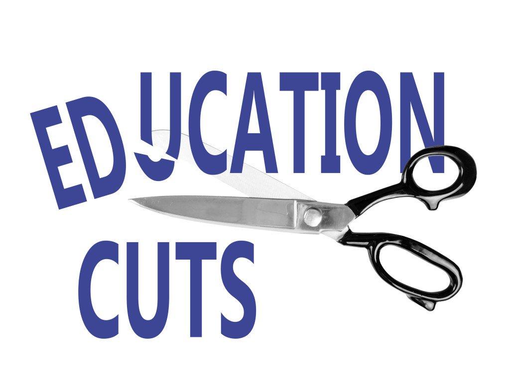 education_cuts.jpg