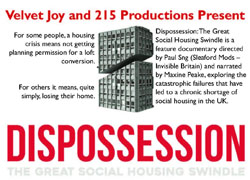 dispossession_cropped_sm.jpg