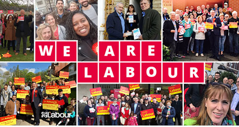 we_are_labour.jpg