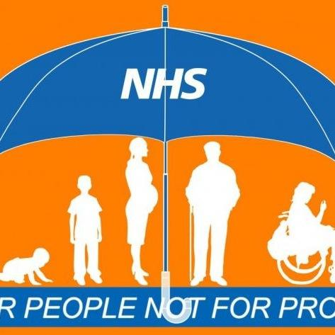 protect_nhs.jpeg