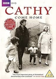 cathy_come_home2.jpg