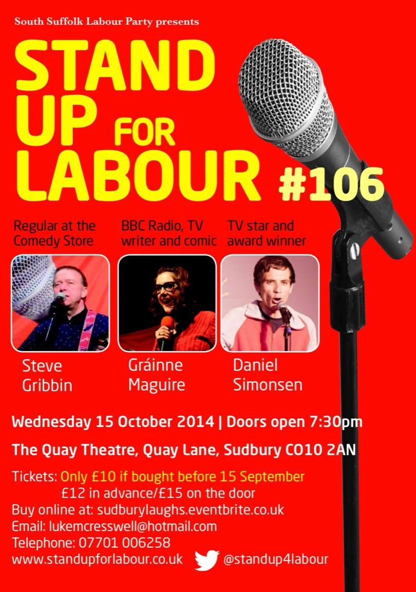 Stand_Up_for_Labour_Flyer.JPG