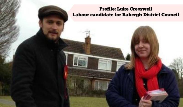 Luke_Creswell_Candidate.jpg
