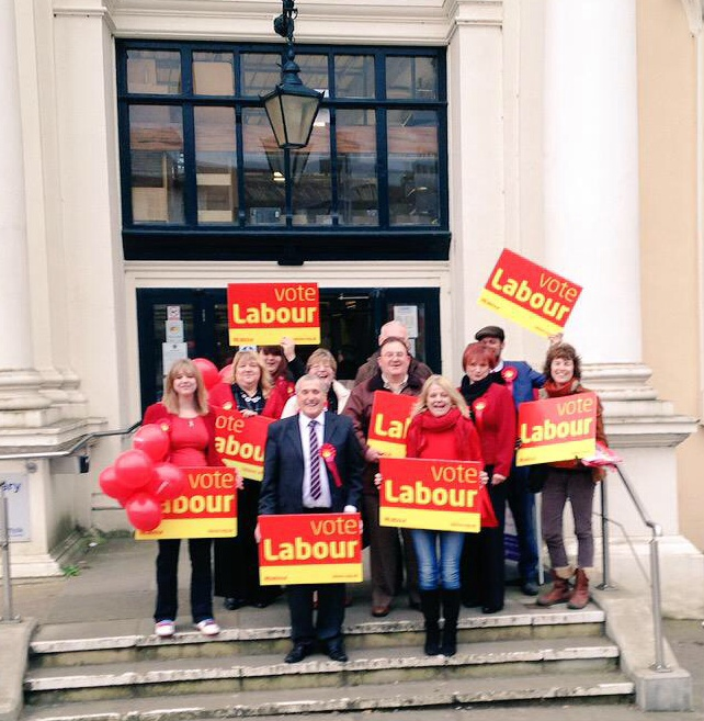 Labour_candidates_meet_in_Sudbury_for_a_campaign_launch_3.JPG