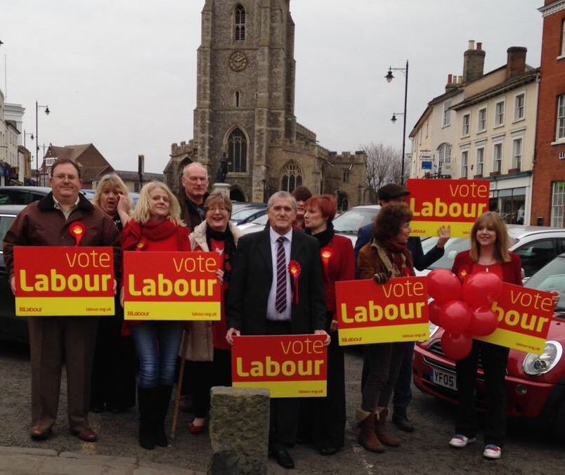 Labour_candidates_meet_in_Sudbury_for_a_campaign_launch_1.JPG