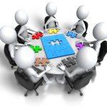 group_meeting_puzzle_final_step_800_clr-150x150.jpg