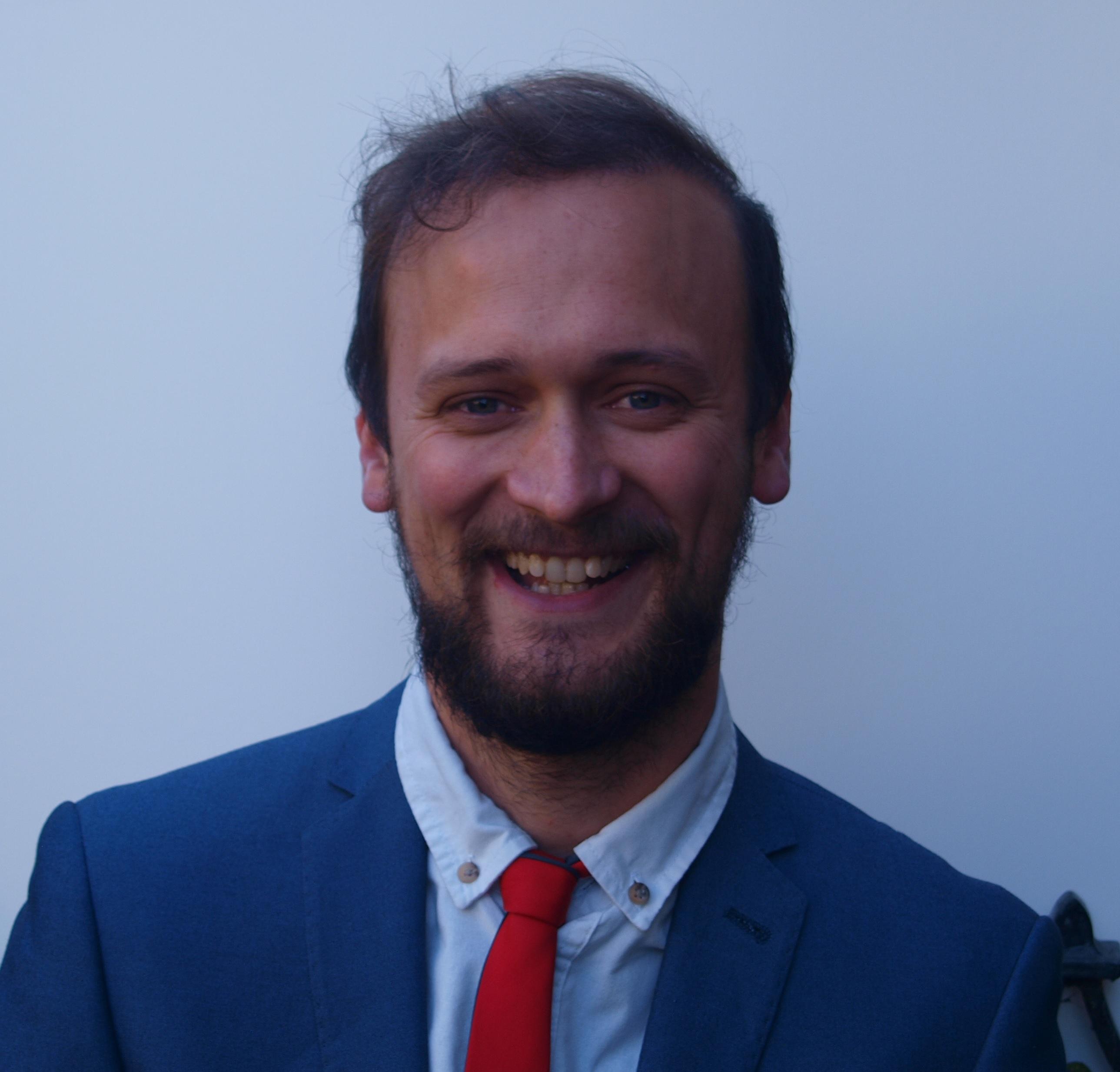 Luke_cresswell_-_Labour-Sudbury_South_Councillor.jpg