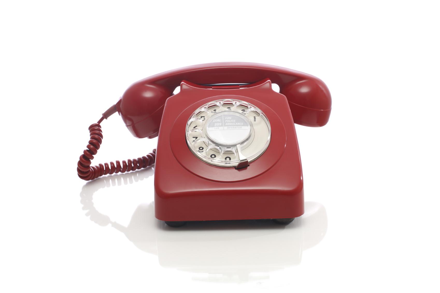 iStock_RedTelephone.jpg