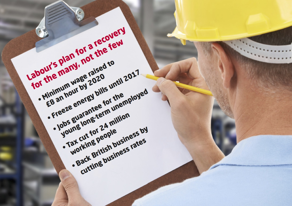 Labours_Plan_For_a_Recovery.jpg