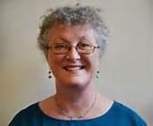 Councillor Karen Leytham