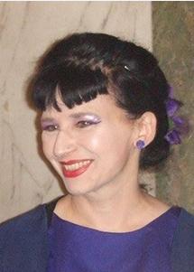 claire Cozler