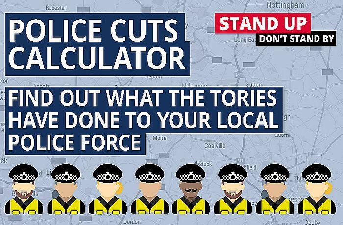 police_cuts.jpg