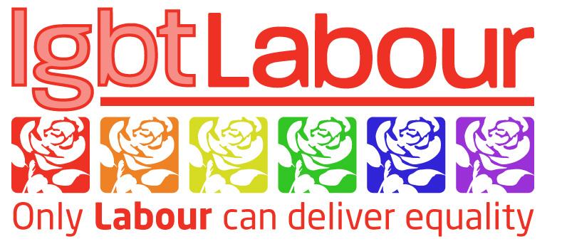 LGBT_Labour_Logo_-_Community_slogan.jpg