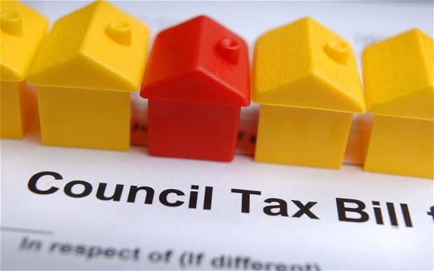 council_tax.jpg