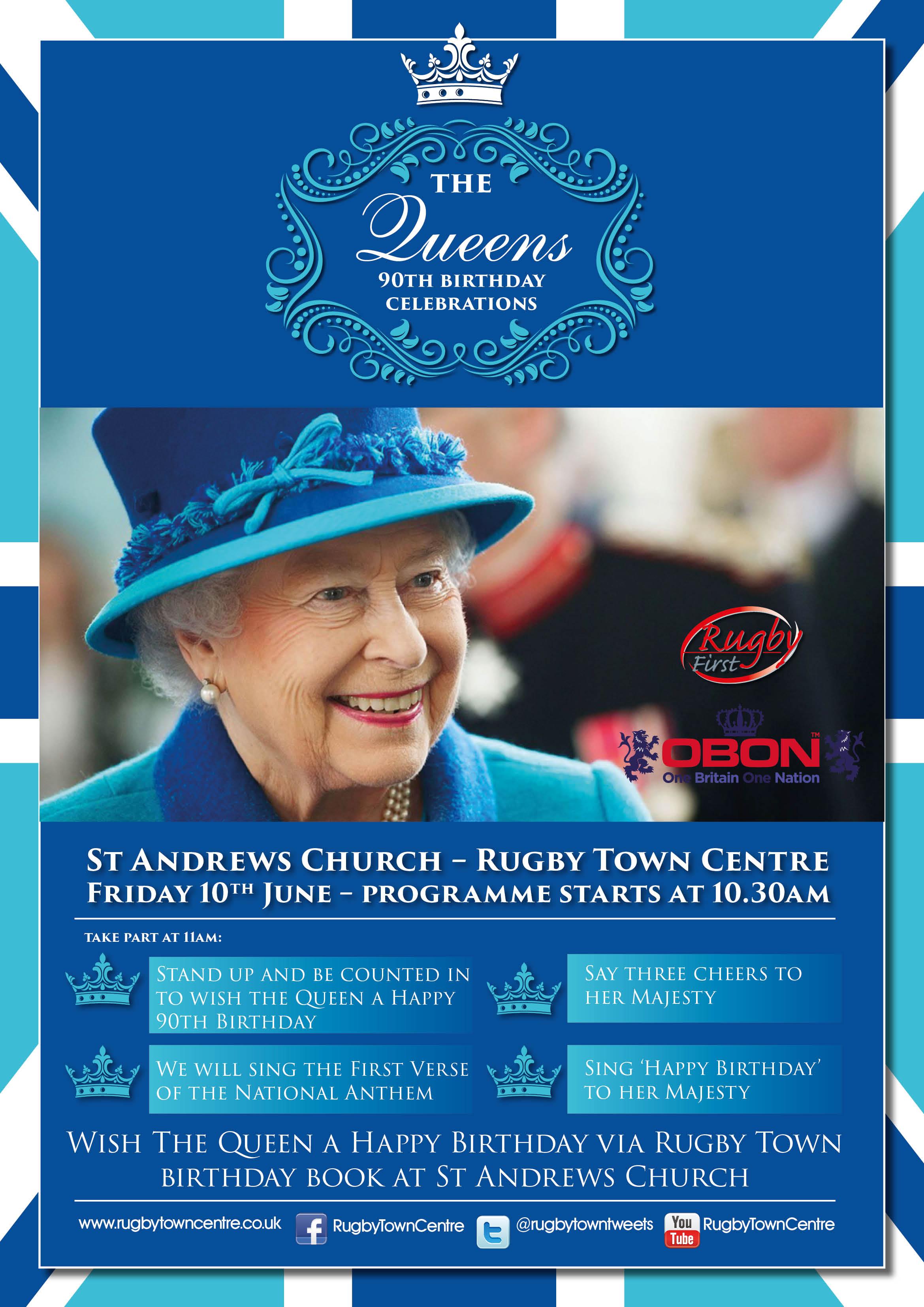 queen_poster.jpg